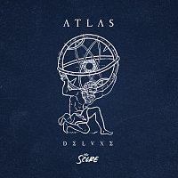 The Score – ATLAS [Deluxe]