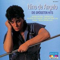 Nino de Angelo – Die Grossten Hits