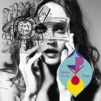 Vanessa Paradis – Love Songs [Deluxe Version]
