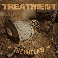 The Treatment – The Outlaw