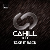 Cahill, Ty – Take It Back