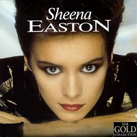 Sheena Easton – The Gold Collection