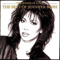 Jennifer Rush – The Power Of Love: The Best Of Jennifer Rush
