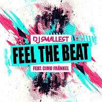 DJ Smallest – Feel the Beat