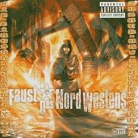 Přední strana obalu CD Faust des Nordwestens