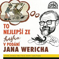 Jaroslav Hašek, Jan Werich – Hašek: To nejlepší ze Švejka