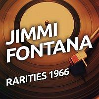 Jimmy Fontana – Jimmy Fontana  - Rarietes 1966