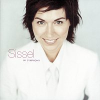 Sissel – In Symphony