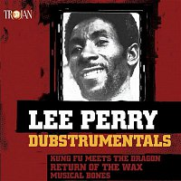 Lee Perry – Dubstrumentals