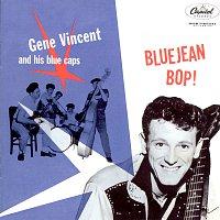 Gene Vincent & His Blue Caps – Blue Jean Bop