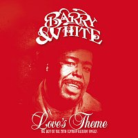 Barry White – Love's Theme: The Best Of The 20th Century Records Singles