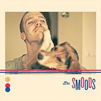Bro – Smoods