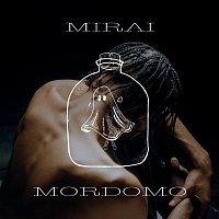 Mirai – Mordomo
