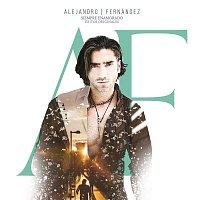 Alejandro Fernández – Siempre Enamorado