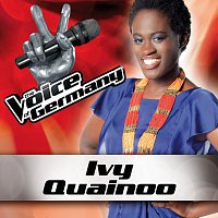 Ivy Quainoo – Dream A Little Dream Of Me [From The Voice Of Germany]