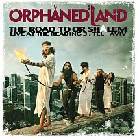 Orphaned Land – The Road To Or Shalem (Live)