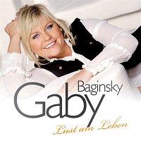Gaby Baginsky – Lust am Leben