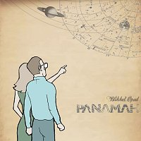 Panamah – Blikket Opad