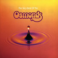The Osmonds – Very Best Of The Osmonds