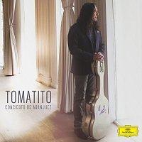 Tomatito – Rodrigo: Concierto De Aranjuez