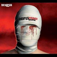 RockOpera Praha – Oidipus Tyranus