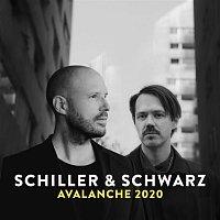 Schiller & Schwarz – Avalanche 2020