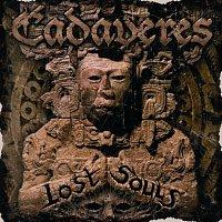 Cadaveres – Lost Souls
