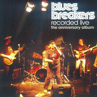 Blues Breakers – The anniversary album