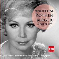 Anneliese Rothenberger – Anneliese Rothenberger - A Portrait
