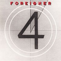 Foreigner – 4 [Expanded]