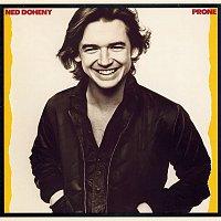Ned Doheny – Prone