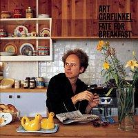 Art Garfunkel – Fate For Breakfast