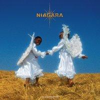 Niagara – Incandescence
