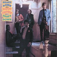 Savoy Brown – Shake Down