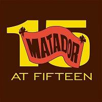 Cat Power – Matador At Fifteen