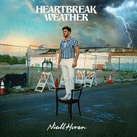 Niall Horan – Heartbreak Weather