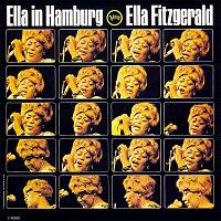 Ella Fitzgerald – Ella In Hamburg