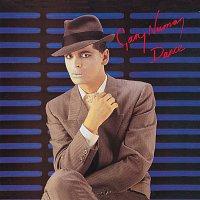 Gary Numan – Dance
