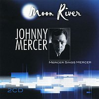 Johnny Mercer – Moon River