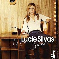Lucie Silvas – Last Year