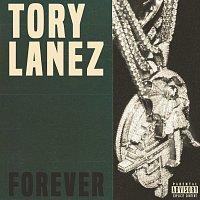 Tory Lanez – Forever
