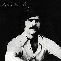 Dori Caymmi – Dori Caymmi