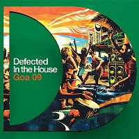 ATFC – Defected In The House - Goa 09
