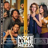 Niccolo Agliardi – Nove lune e mezza (Original Soundtrack)