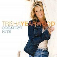 Trisha Yearwood – Greatest Hits – CD