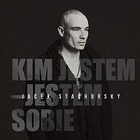 Jacek Stachursky – Kim Jestem - Jestem Sobie