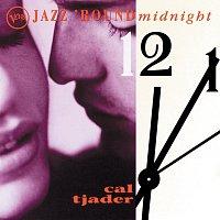 Cal Tjader – Jazz 'Round Midnight
