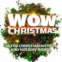 Amy Grant – WOW Christmas 2011