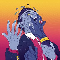 Everything Everything – Get To Heaven (Deluxe)