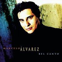Marcelo Alvarez, Carlo Rizzi, Gaetano Donizetti, Welsh National Opera Orchestra – Bel Canto